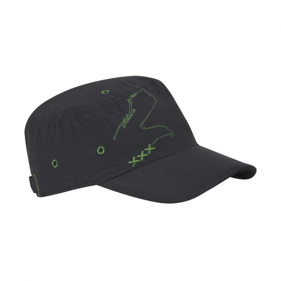 Čepice s kšiltem Capsico dry m cap. 0781 dcb571eabc