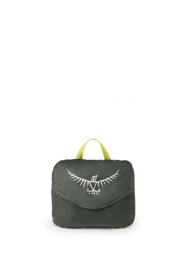 Pláštěnka na batoh 50 - 75 l ULTRALIGHT RAINCOVERS L Shadow Grey. Hlídací  pes. Zadejte cenu bcbfd015f5
