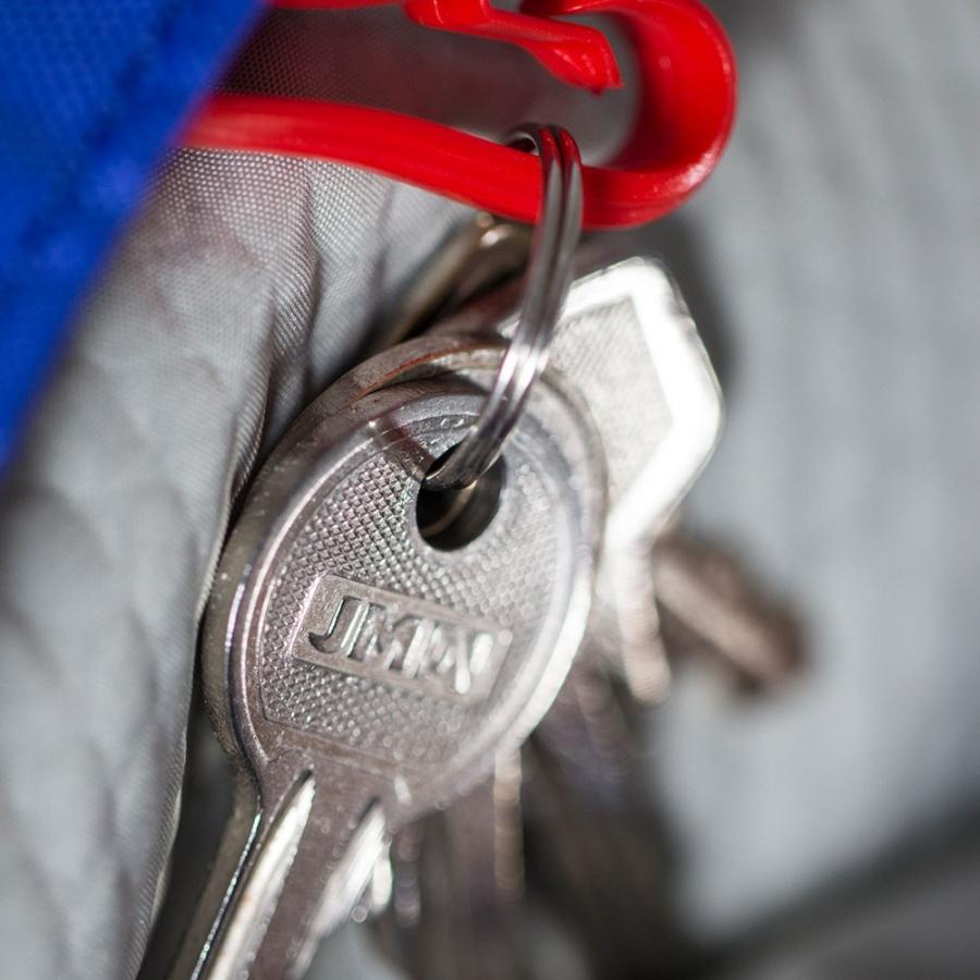 3b6b94db69d Dětský batoh KOBY 20 Hero Blue. Hlídací pes. Zadejte cenu