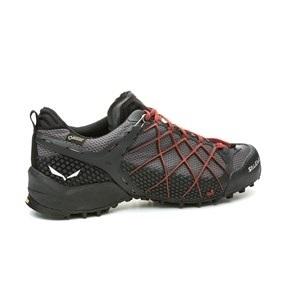 Pánské trekové boty MS WILDFIRE GTX ad89021f4c