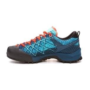Dámské trekové boty WS WILDFIRE GTX 8996ca1147