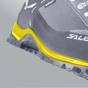 Dámské trekové boty WS CROW GTX 639c5b1dfb