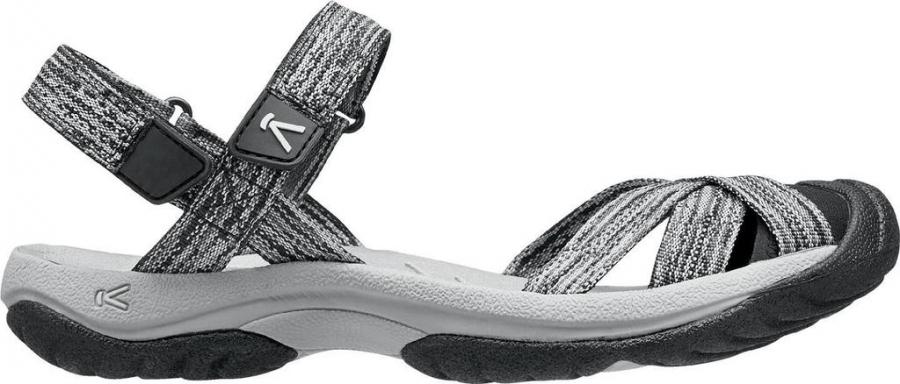 Dámské sandály BALI STRAP 28f22b0228