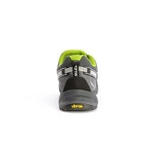 Trekové boty UN WILDFIRE PRO (UNISEX) 8024d2a17bb