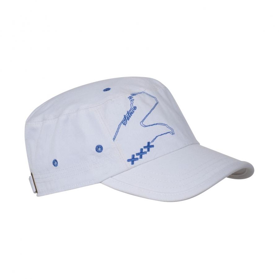čepice s kšiltem Capsico dry w cap 530c34b64f