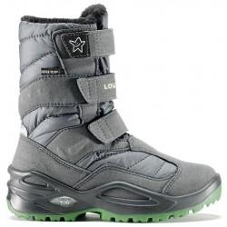 75b80086285 Dětská zimní obuv EDDY GTX HI
