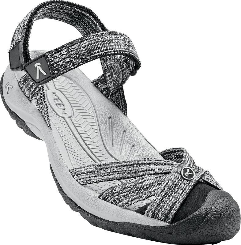 KEEN Dámské sandály BALI STRAP 2249e12f0c